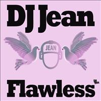 DJ Jean - Flawless (Nicky Romero Remix)