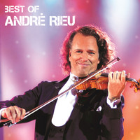 André Rieu - Best Of