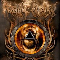 Rotting Christ - Non Serviam -a 20 Year Apocryphal Story