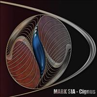 Mark Sia - Cignus (Chill Evolution)