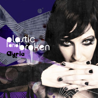 Ayria - Plastic And Broken