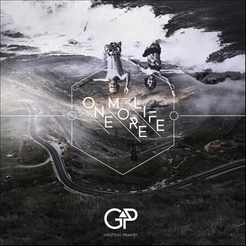 Grafton Primary - One More Life