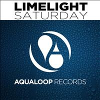 Limelight - Saturday