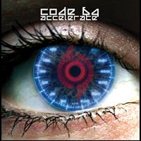 Code 64 - Accelerate EP