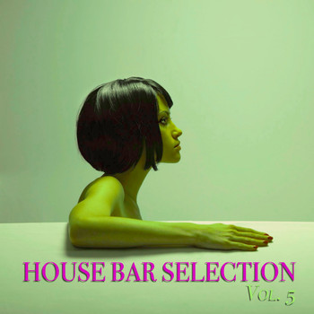 Various Artists - House Bar Selection, Vol. 5