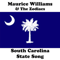 Maurice Williams & The Zodiacs - South Carolina State Song