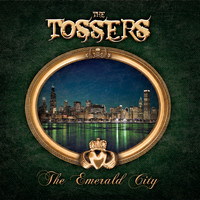 The Tossers - The Emerald City