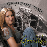 Gretchen Wilson - Still Rollin' (Single)