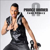 Prince Damien - Easy Breezy