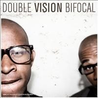 Double Vision - Bifocal