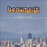 Beaumont - skyline ep