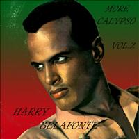 Harry Belafonte - More Calypso