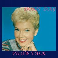 Doris Day - Pilow Talk