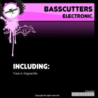 Basscutters - Electronic