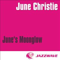 June Christy - June's Moonglow