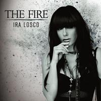 Ira Losco - The Fire