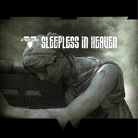 Wynardtage - Sleepless in Heaven