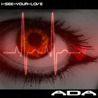 Ada - I See Your Love