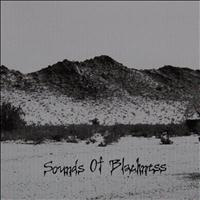 Sounds Of Blackness - Sounds of Blackness
