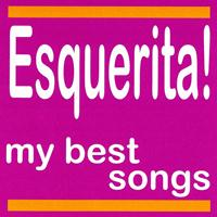 Esquerita - My Best Songs