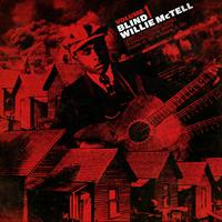Blind Willie McTell - Blind Willie McTell, Vol. 1