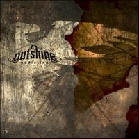 Outshine - Addiction
