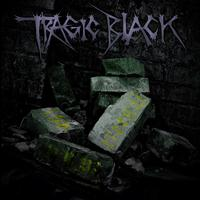 Tragic Black - The Eternal Now