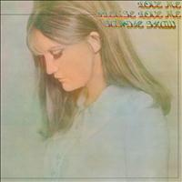 Sandie Shaw - Love Me, Please Love Me