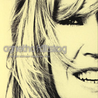 Agnetha Fältskog - If I Thought You'd Ever Change Your Mind