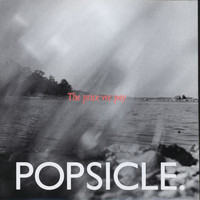 Popsicle - The Price We Pay