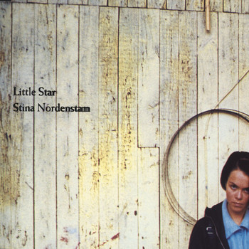 Stina Nordenstam - Little Star