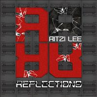 Ritzi Lee - Reflections EP