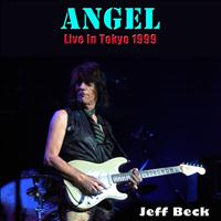Jeff Beck - Angel
