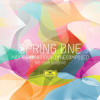 Max Richter - Spring One - Vivaldi Recomposed - The Four Seasons