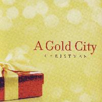 Gold City - A Gold City Christmas