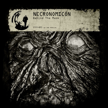 Necronomicon - Behind the Mask