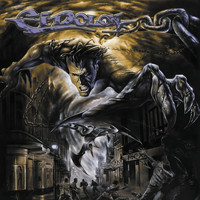 Eidolon - Hallowed Apparition