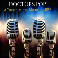 Doctors Pop - A Tribute to the Music of Abba