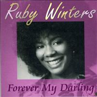 Ruby Winters - Forever My Darling