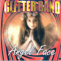 Glitter Band - Angel Face