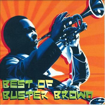 Buster Brown - Best of Buster Brown