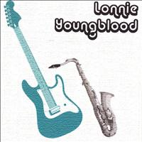 Lonnie Youngblood - Lonnie Youngblood