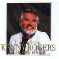 Kenny Rogers, The First Edition - The Very Best of Kenny Rogers & The First Edition