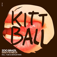 Zoo Brazil - Give It to Me