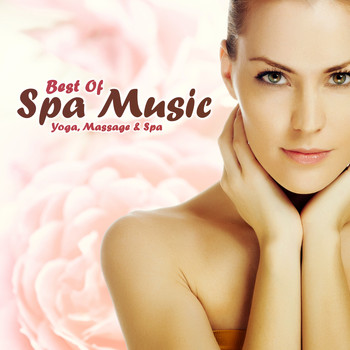 Various Artists - Best of Spa Music