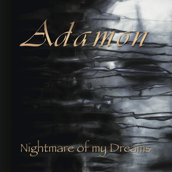 Adamon - Nightmare of My Dreams (Explicit)