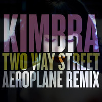 Kimbra - Two Way Street