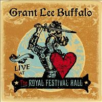 Grant Lee Buffalo - Live At the Royal Festival Hall