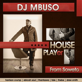 House Player
