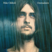 Mike Oldfield - Ommadawn (Deluxe Edition)